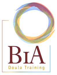 Rebozo for Birth – BiA Doula Training
