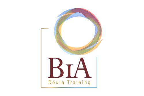 BiA Training logo