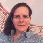 Susan Ruwette-Bloemen