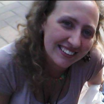 Fiona van den Bergh